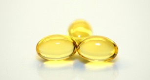 Nature's Sunshine Products Heart/Cholesterol