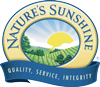 Nature's Sunshine Products - Richard and Joy Williams (Independent Distributors)