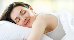 Nature's Sunshine Products Sleep/Relaxation