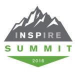 Nature's Sunshine Products Inspire Summit 2016