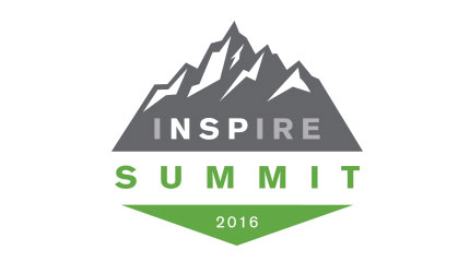 Nature's Sunshine Products Inspire Summit 2016