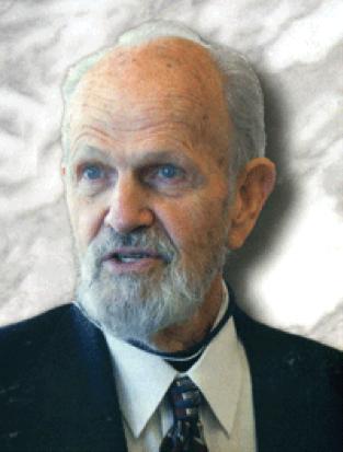 Clinton Ray Miller