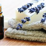 21 Awesome Ways to Use Essential Oils to Freshen and Clean