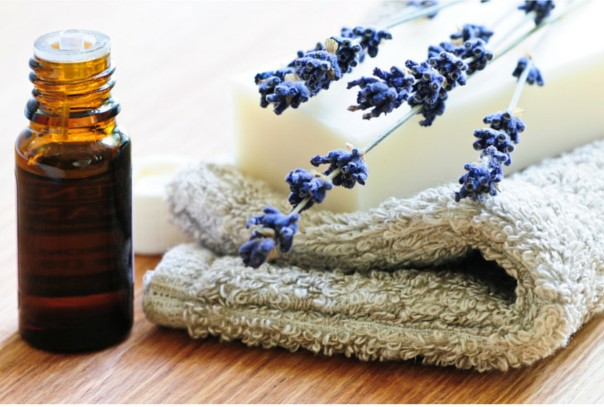 21 Awesome Ways to Use Essential Oils to Freshen and Clean | Nature's Sunshine Products